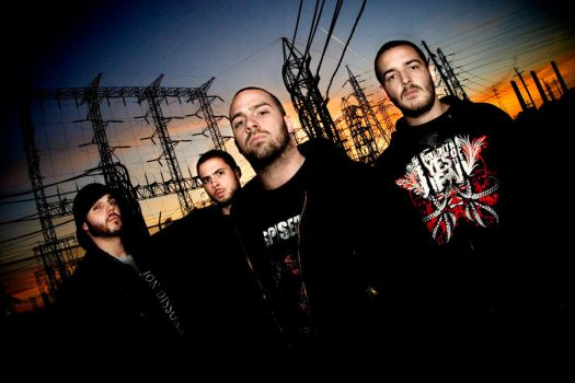 An Interview With Beneath The Massacre!