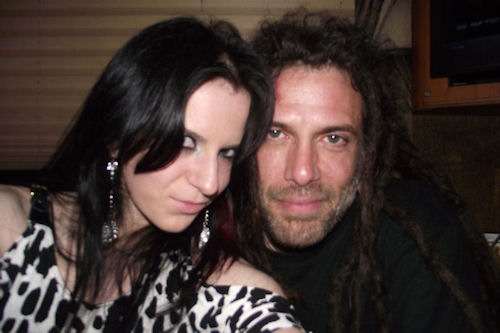 An Interview With Chris Barnes of Six Feet Under