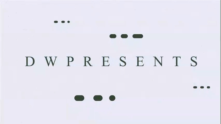 Weekly Recap of DWPresents Twitch Shows!