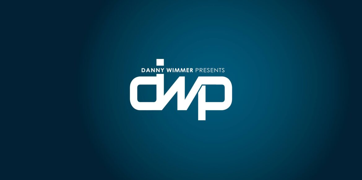 ALL OF THE UPDATED DANNY WIMMER PRESENTS FESTIVAL LINEUPS!