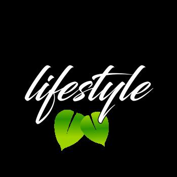 guudlifestyle